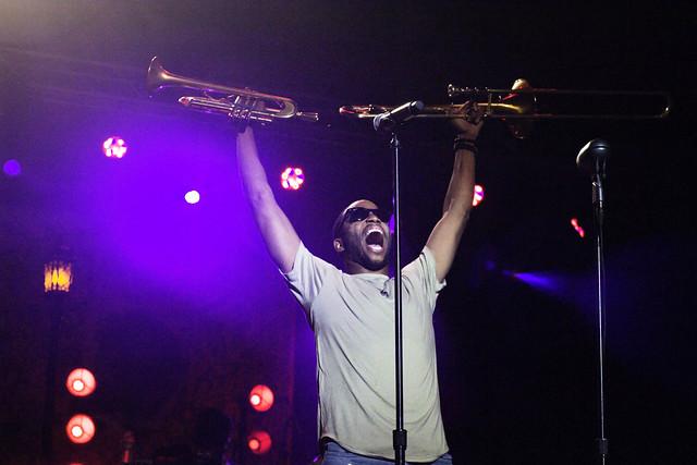 Trombone1.7
