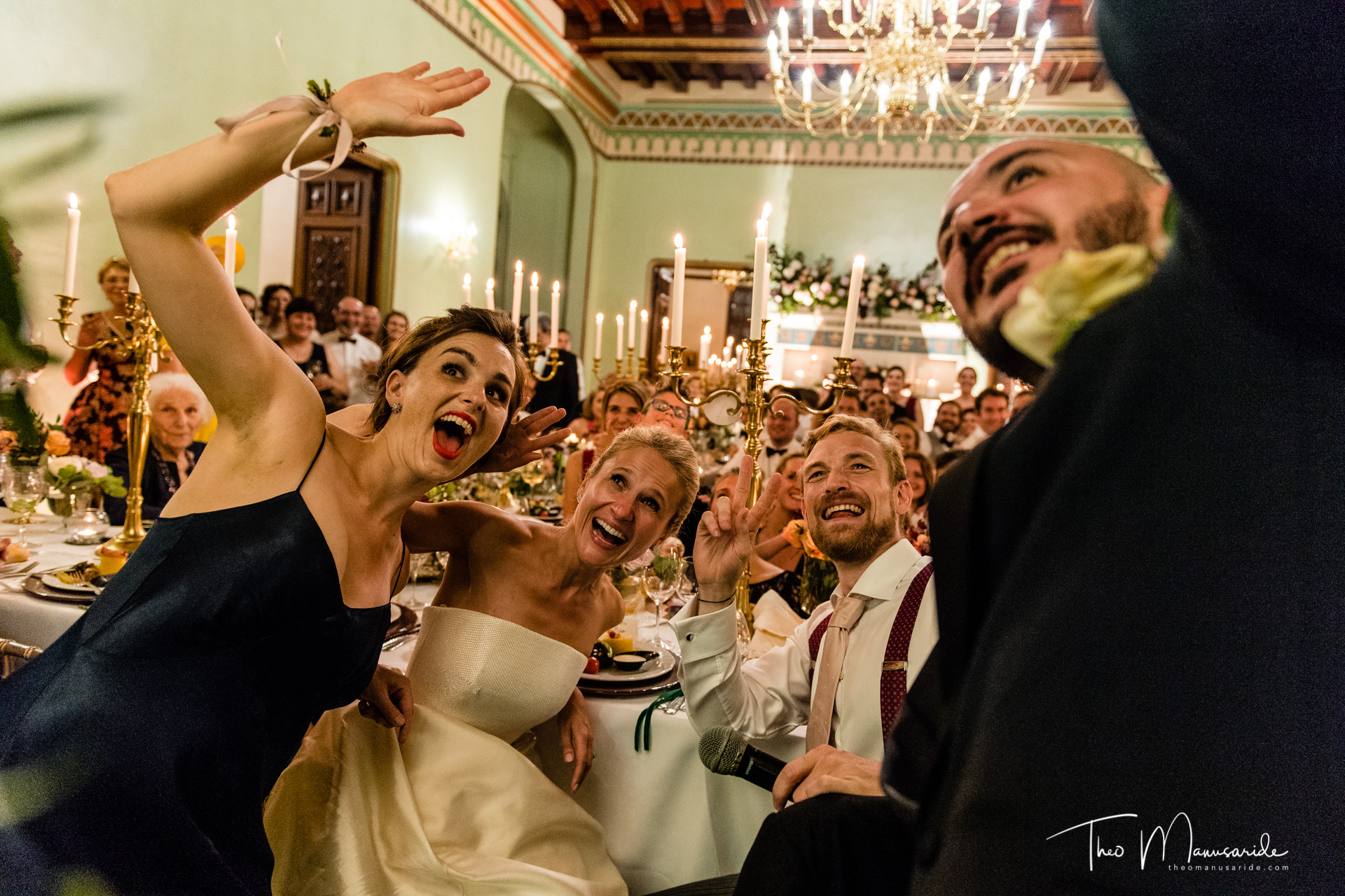 fotograf-nunta-castel-cantacuzino-57