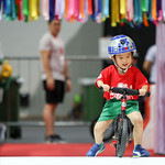 OCBCCycle17-SatCarnival0970