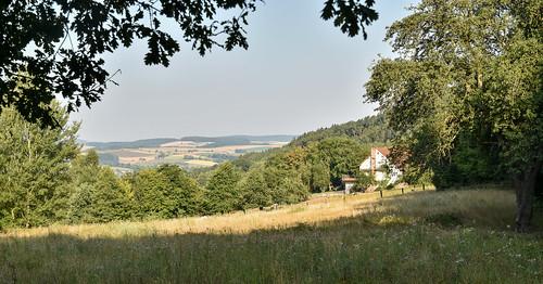 2018-08-05_Schabernack-07