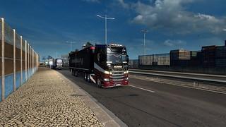 eurotrucks2 2018-08-10 14-35-15