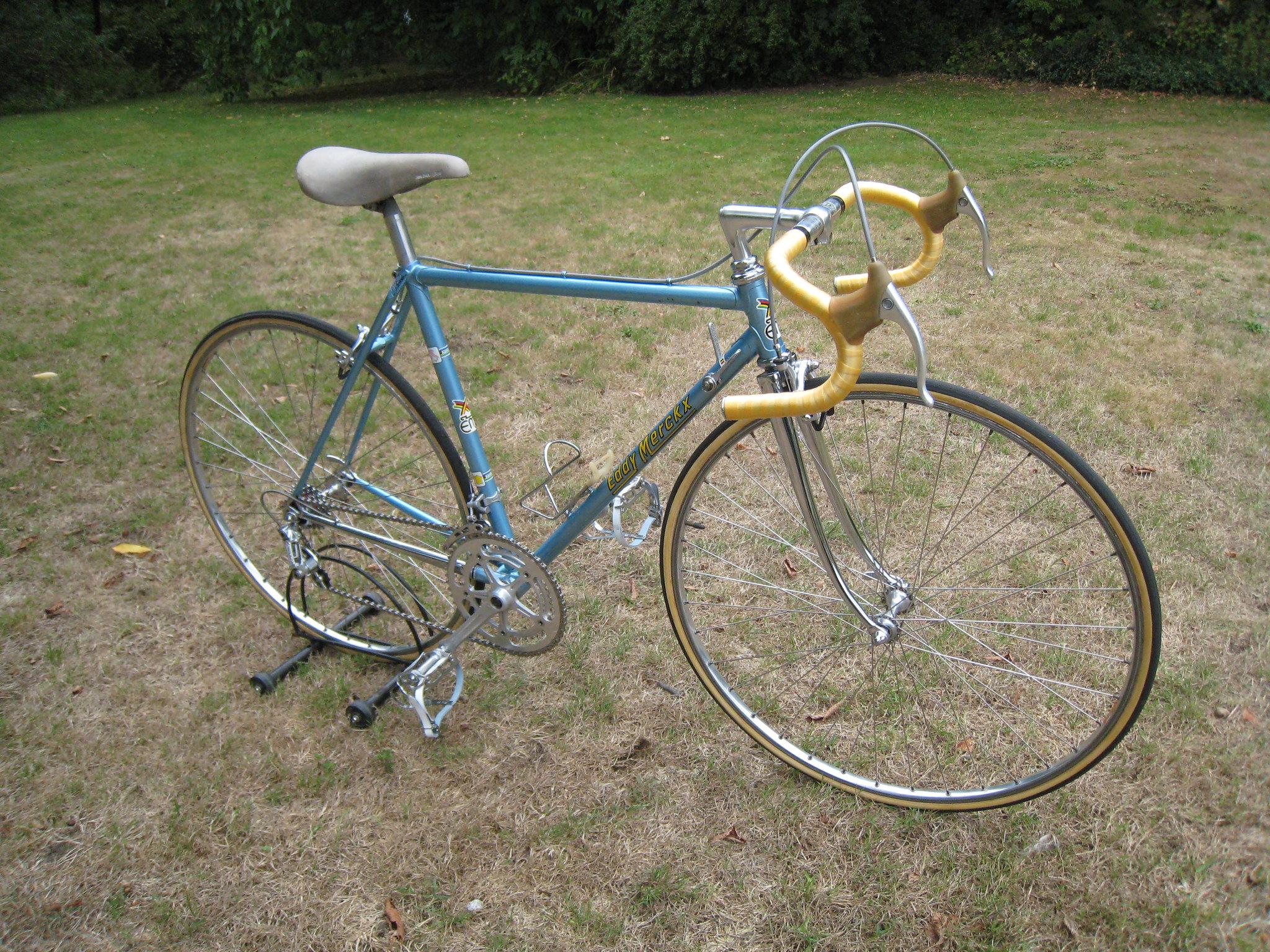 Eddy Merckx  30178704608_af24d00b7e_k