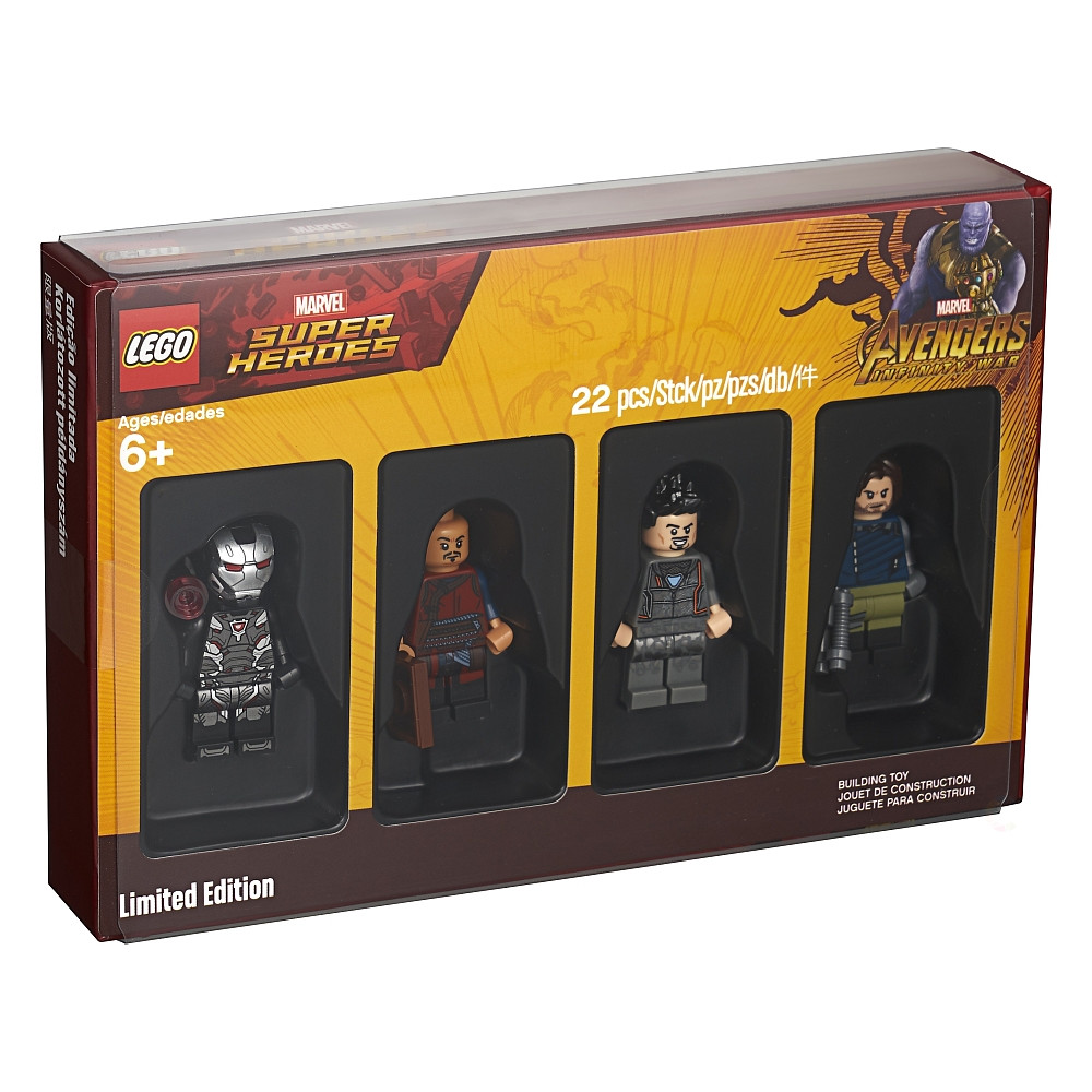 Bricktober2018MarvelBox