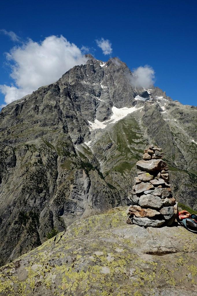 Vallée de la Vallouise, pays des Ecrins 41953106630_c6b22892db_b