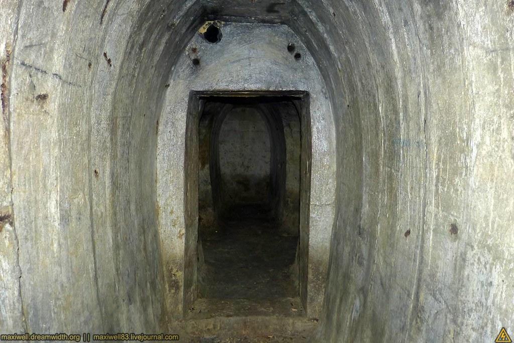 ДОТ №179 Київського укріпрайону