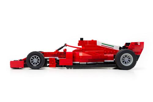 Ferrari SF71H (9)