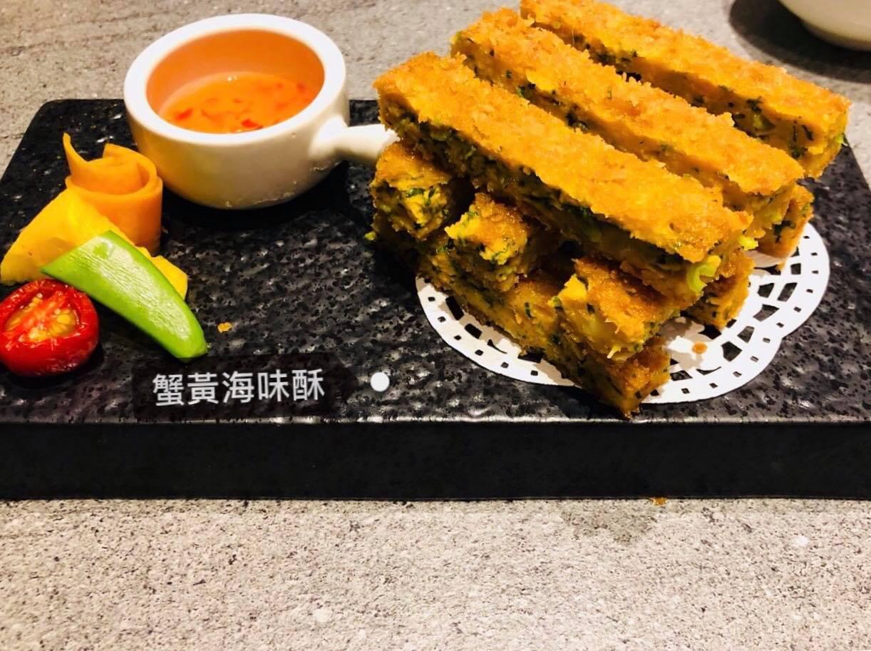 Putien莆田-高雄自由店5