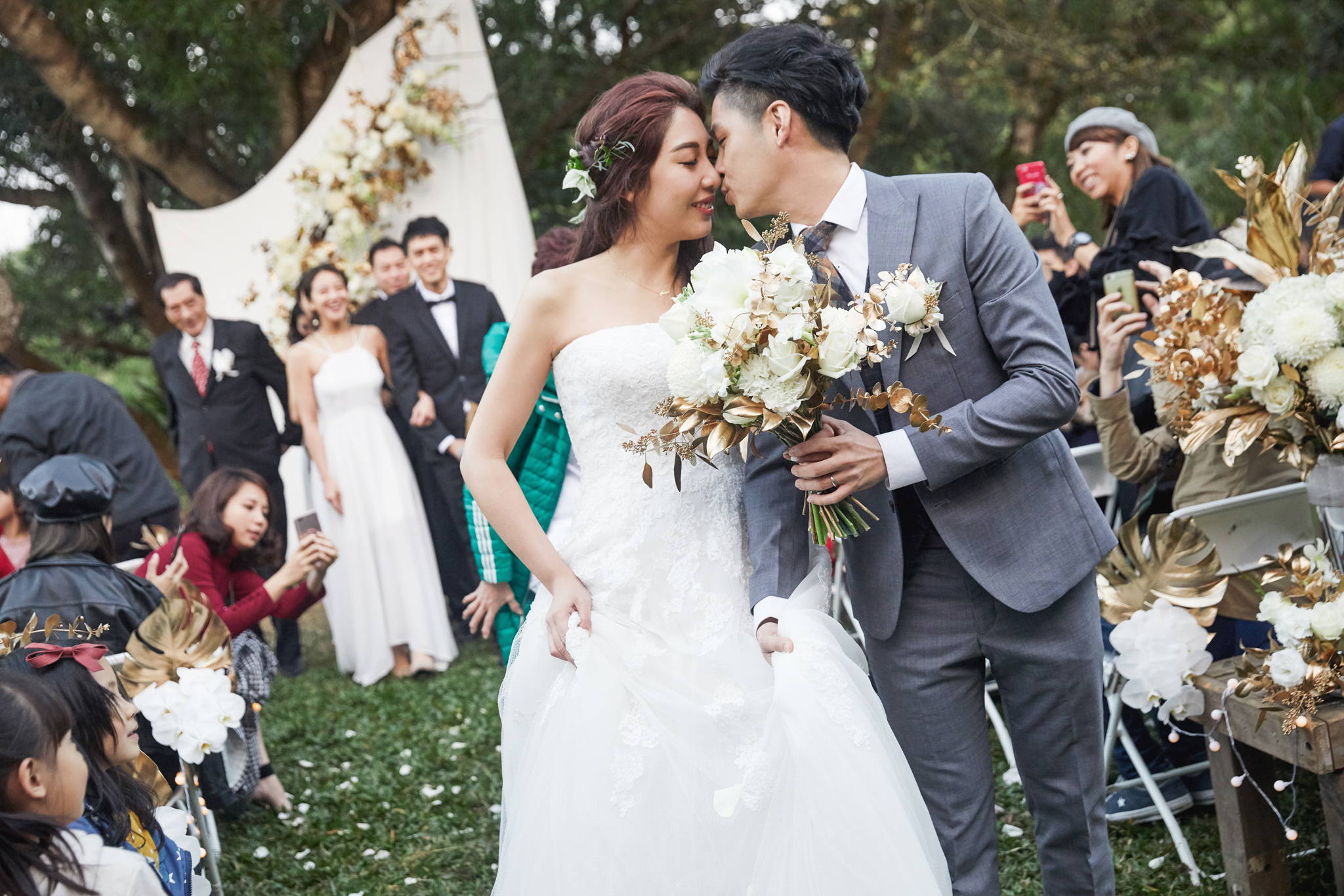顏牧牧場婚禮, 婚攝推薦,台中婚攝,後院婚禮,戶外婚禮,美式婚禮-69