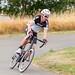 WHBTG 2018 Cycling-040