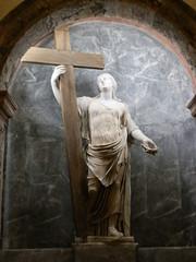Roma - Santa Croce in Gerusalemme