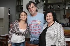 Lançamento Campanha e Aniversário do  Gilson Reis 16-08-2018 Foto Anna Castelo Branco (80)
