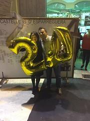 24 Aniversari Sopa (75)