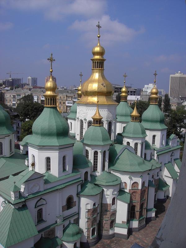 Kyiv-12