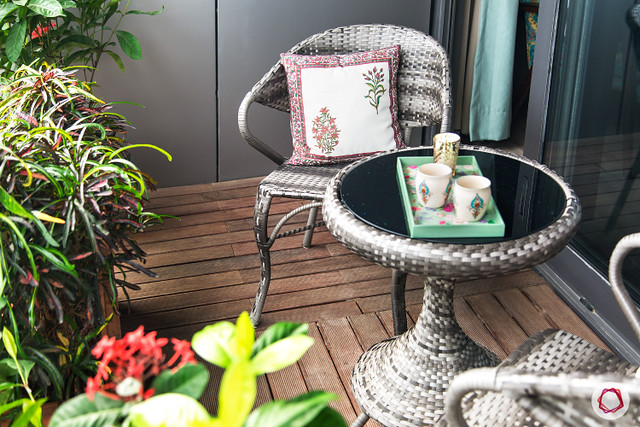 rattan chairs for seating