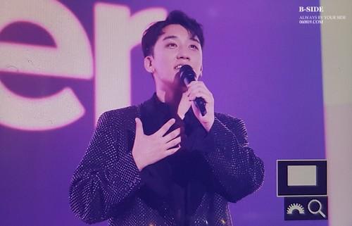 BIGBANG via BB_side - 2018-08-04  (details see below)