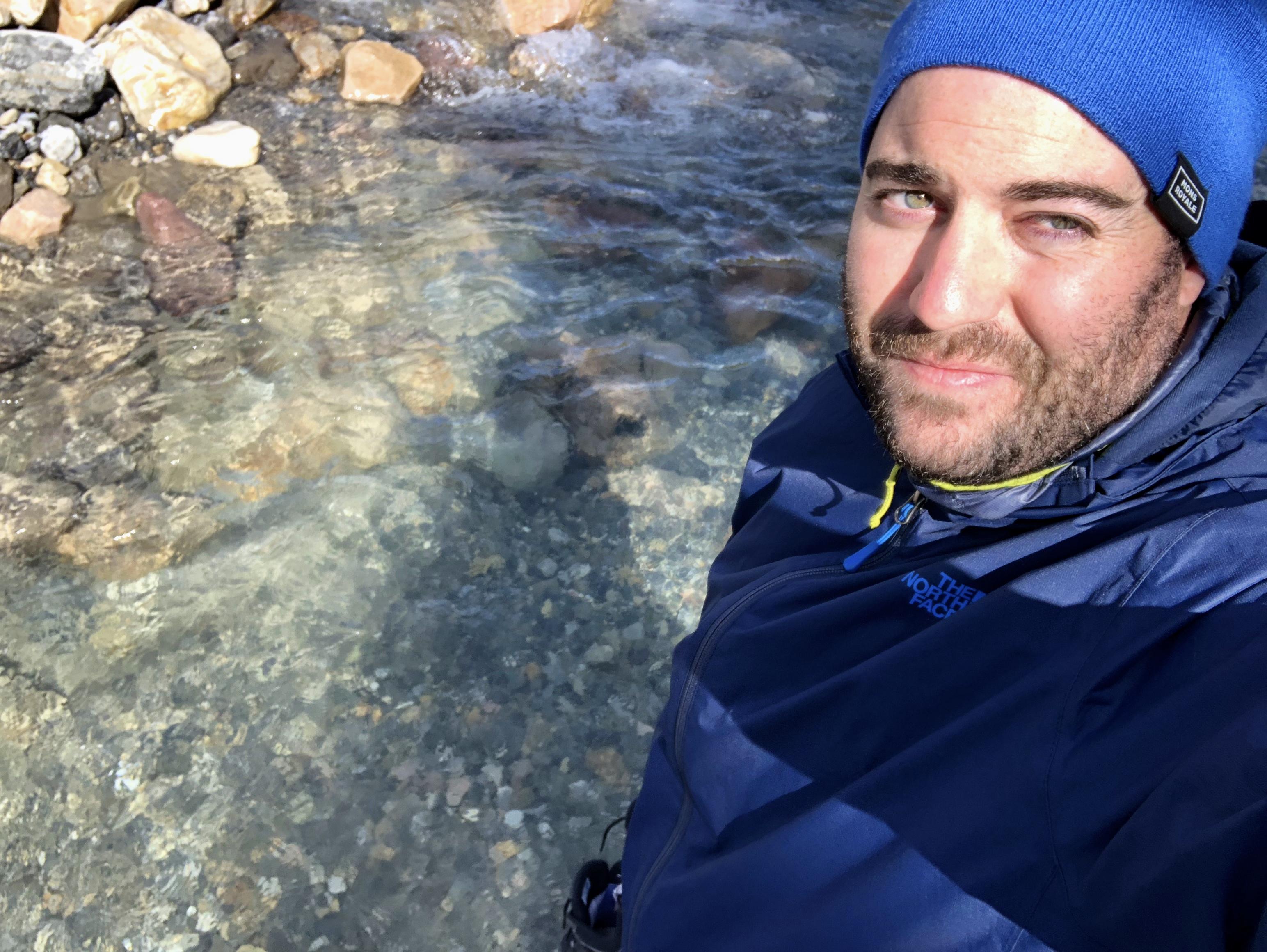 Canada Rockies TrekAmerica Itrekhere 2018 239