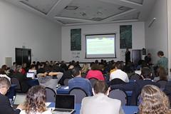 25.06.2018 II Reunião Ordinária, em São Paulo - Manhã