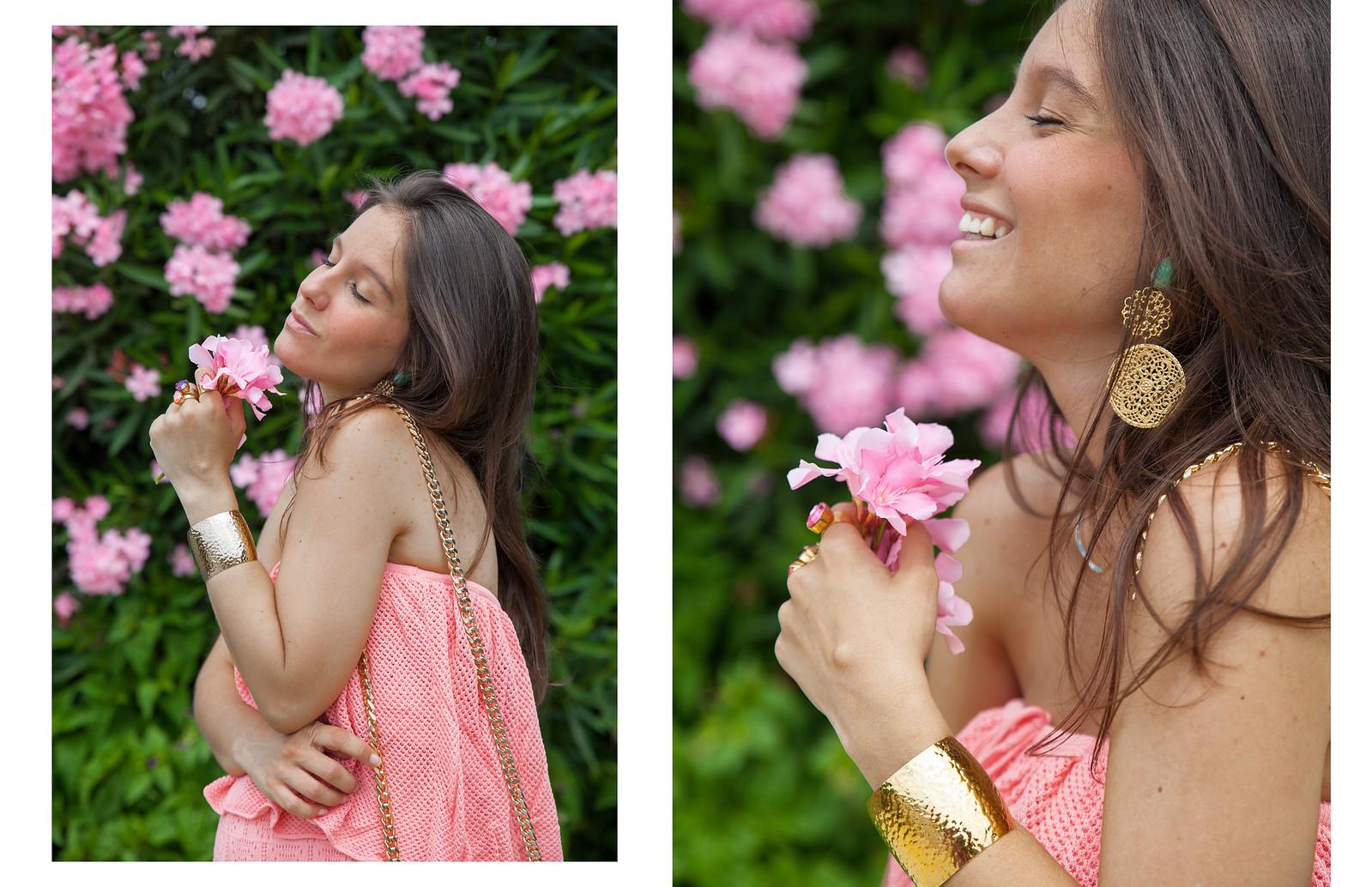 02_vestido_largo_coral_theguestgirl_rüga_fashion_brand_boho_style