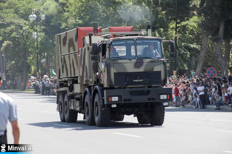 LORA-parade-azerbaijan-2018-dmlj-1
