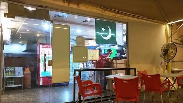 3417 6 Best Pakistani Street Foods in Jeddah, Saudi Arabia 06