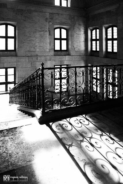This City, Paris | 38