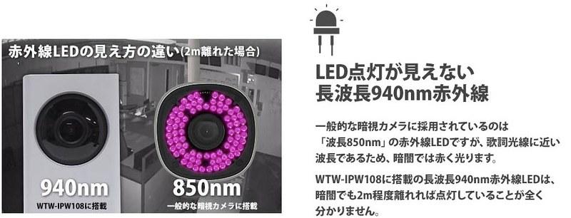 塚本無線 BESTCAM 108J レビュー (23)