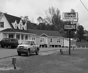mobile homes goldsboro