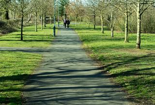 20180326-42_Perimeter Path beside the big playing field - Cawston