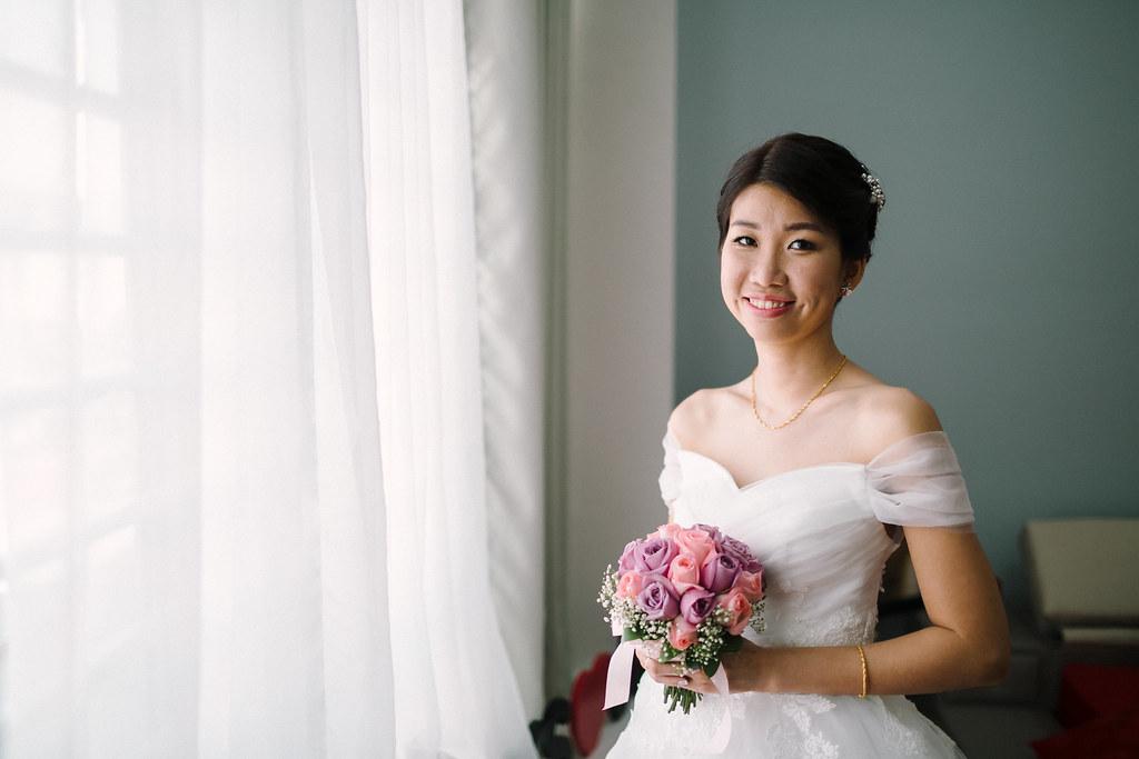 Keng Sern +Jia Qi-001