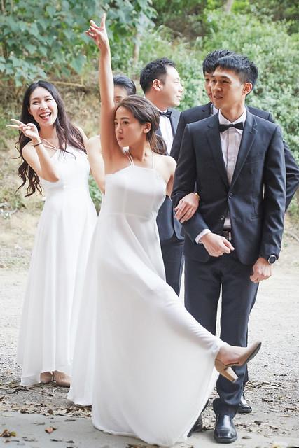 顏牧牧場婚禮, 婚攝推薦,台中婚攝,後院婚禮,戶外婚禮,美式婚禮-20