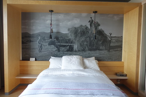 Le Germain Hotel & Spa Charlevoix. From History Comes Alive in Charlevoix, Quebec