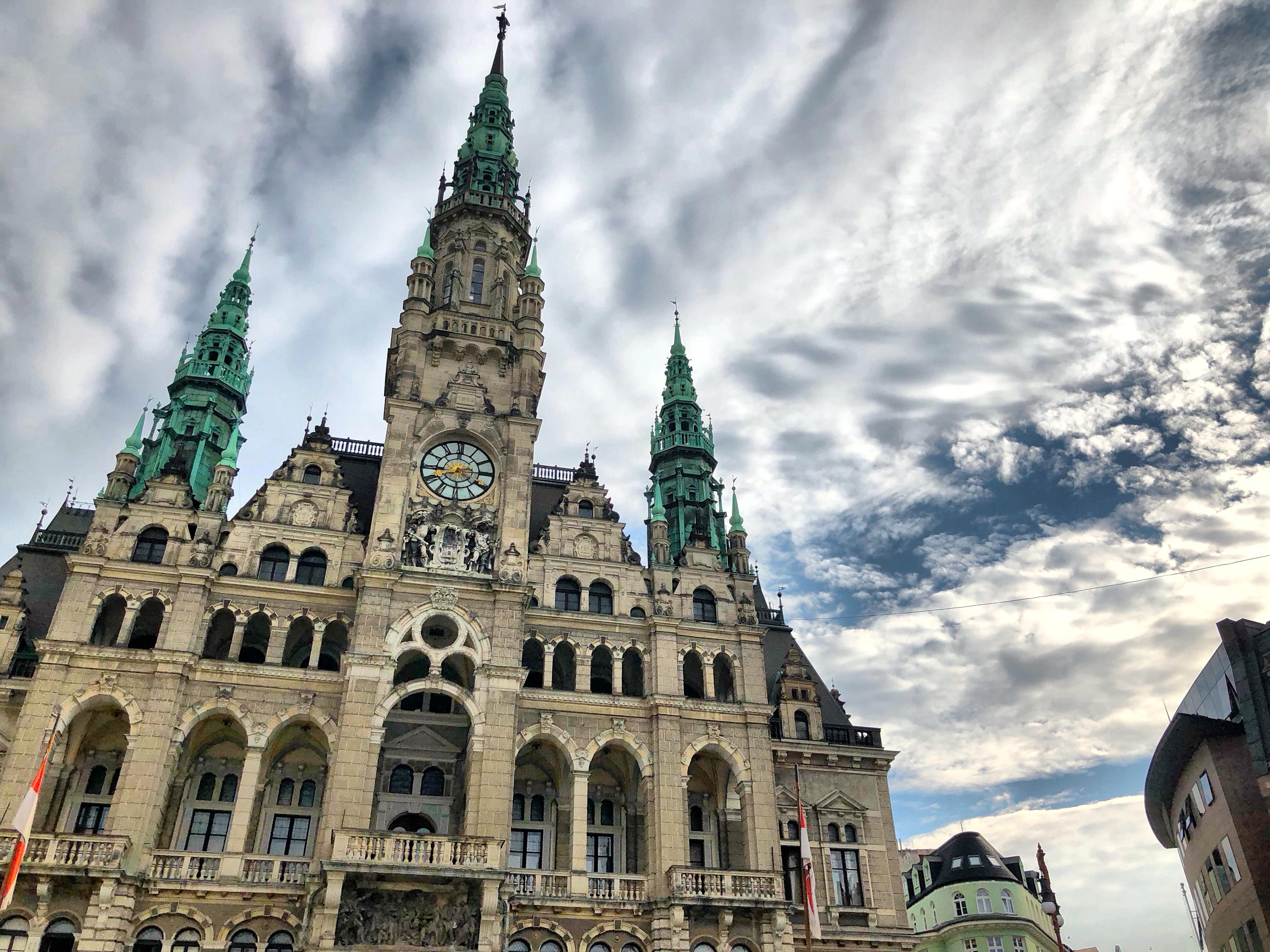Liberec Region, Czech Republic, 2018 3