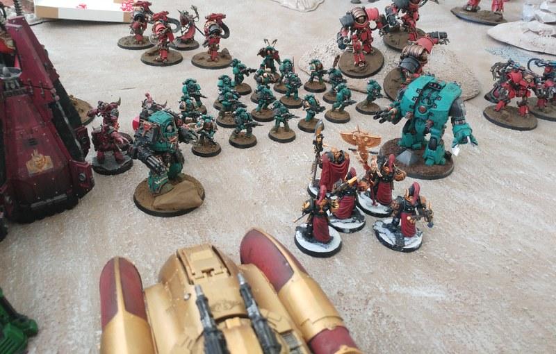Les Batailles d'Adruss 43964118301_d84211d731_c