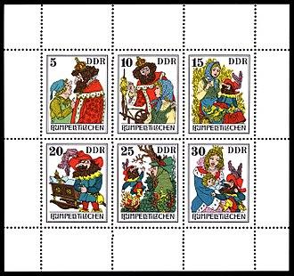 22-56-17-330px-Stamps_of_Germany_(DDR)_1976,_MiNr_Kleinbogen_2187-2192