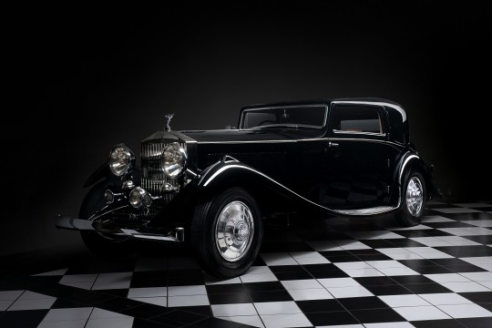 1933-Rolls-Royce-Phantom-II-Continental-Fixed-Head-Coupe-by-Gurney-Nutting_0