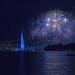 Final -  le feu d'artifice de Genève 2018