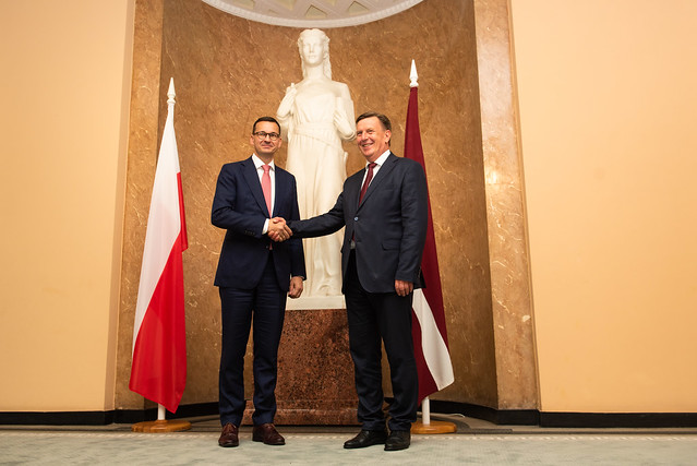 15.08.2018 MK_Polijas premjera vizīte