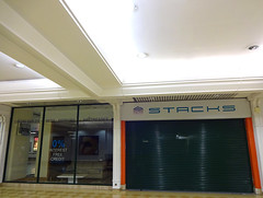 Picture of Stacks (CLOSED), 8-9 Whitgift Centre