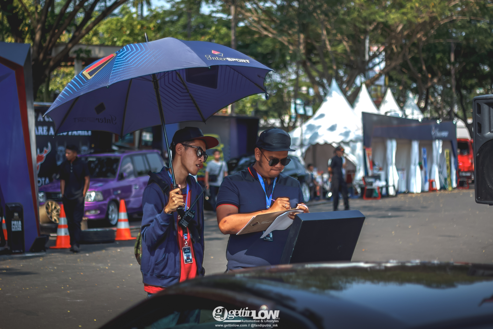 intersport-propercarcontest-karawang-78