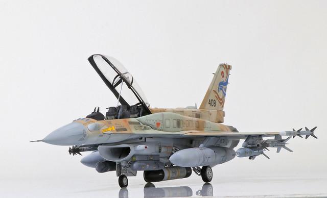 F-16I-Sufa_001
