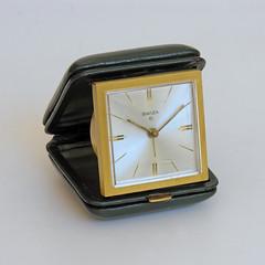 SWIZA  Alarm Clock