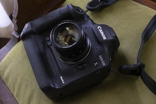 PRIMOPLAN 75mm F18_01