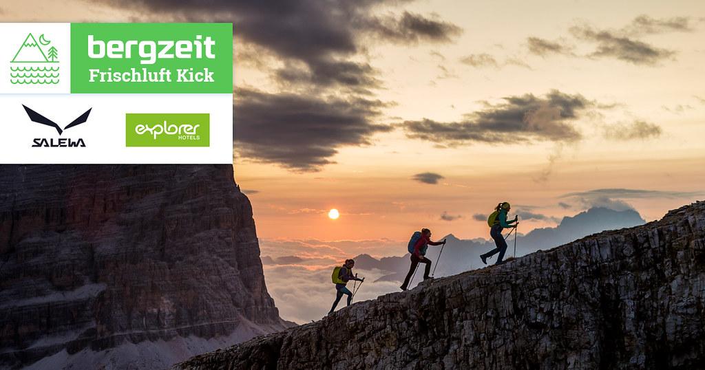 Bergzeit_Frischluft-kick-salewa-explorerhotel_Blog