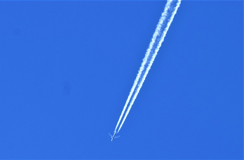 Aeroplane 11.08 (2)