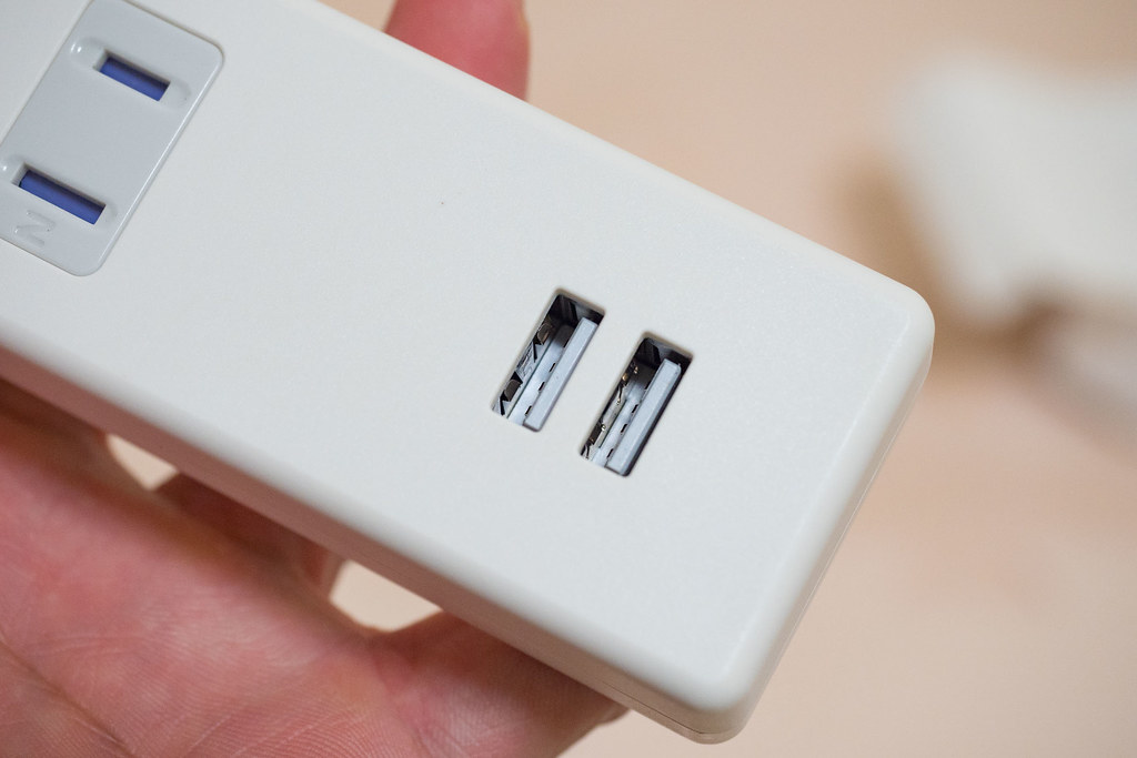 USB_tap_SAYBOUR-5