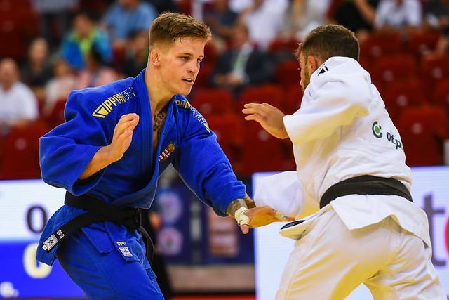 Szabo_Frigyes01_Budapest_Judo_GP_sportmenu