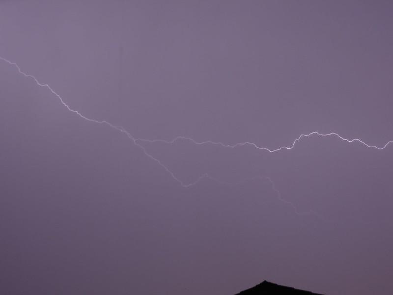 LightningIMG_2446