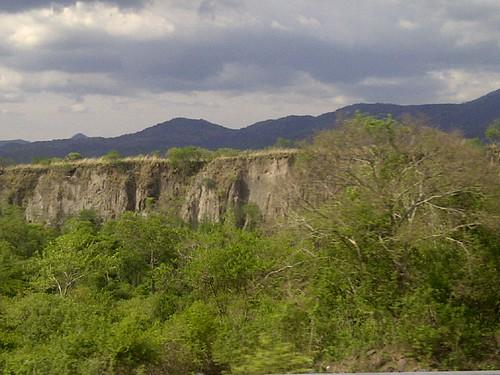 Puerto Vallarta-Bus to Guadalajara-20180623-07800