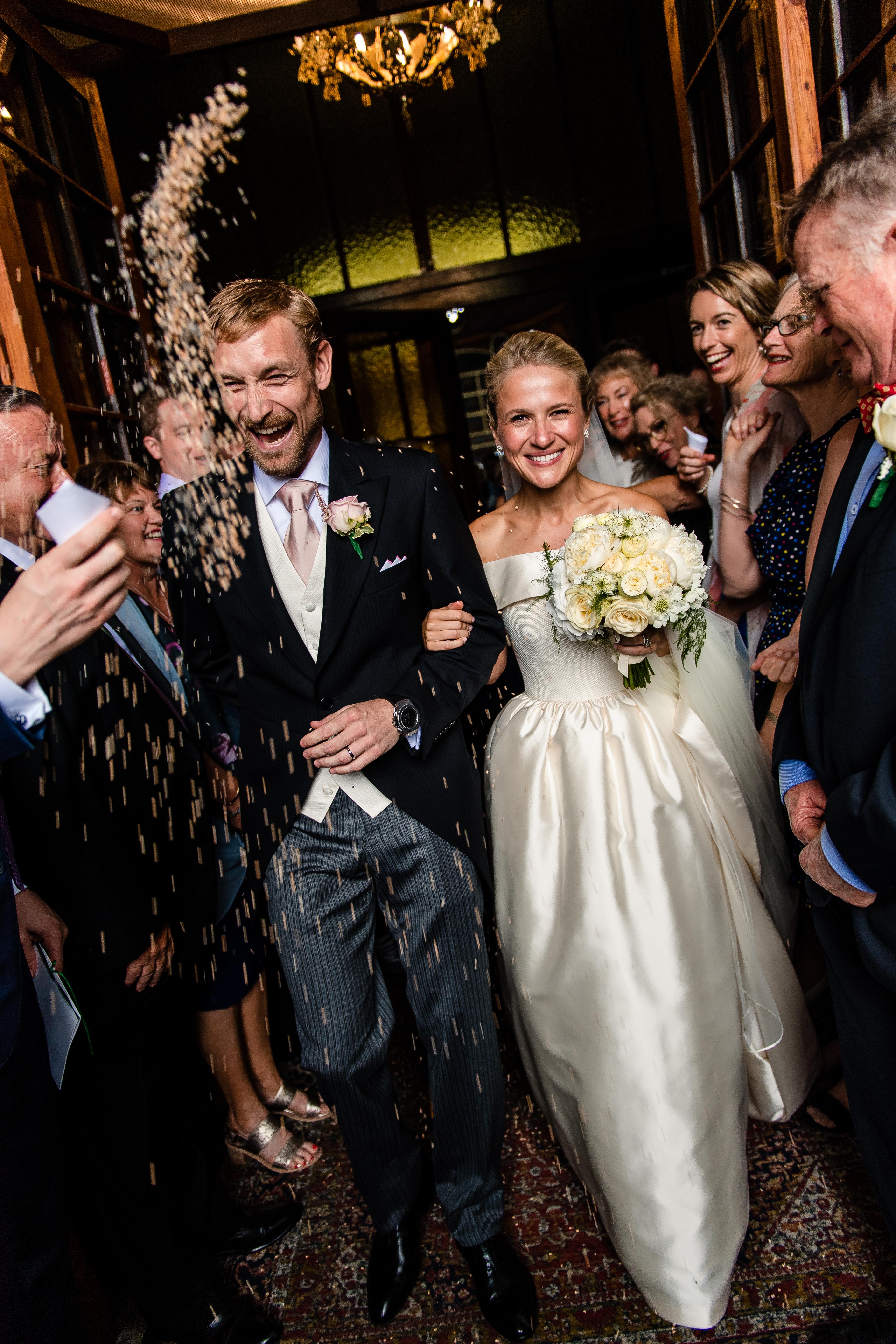 poppwood-wedding-639