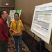2018 Undergraduate Research Symposium